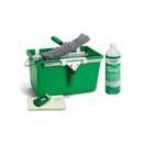 Unger Glasreinigungs-Kit