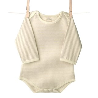 Playshoes Body Nature Colored 86/92 langarm