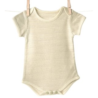 Playshoes Body Nature Colored 86/92 kurzarm